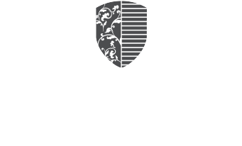 Granite Town Cars Logo