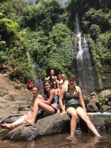 Bali Adventures - Week 2 | Nadia La Russa
